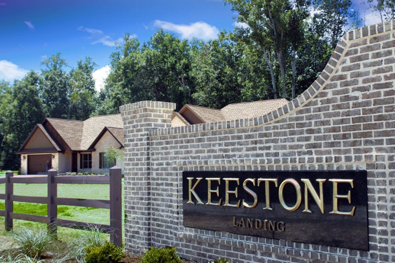 Keestone at Village Point